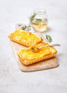 abricot-miel-romarin
