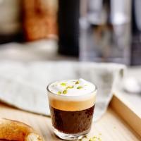 nespresso-magazine5
